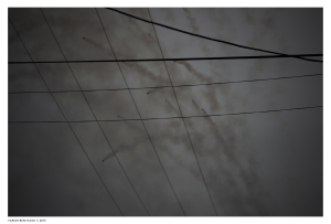 january_16_n7