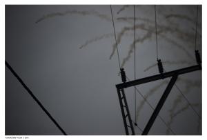 january_16_n8