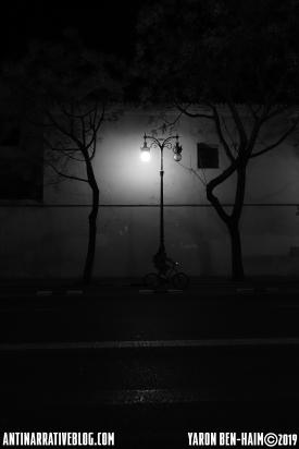 20_feb_2019_valencia_n9